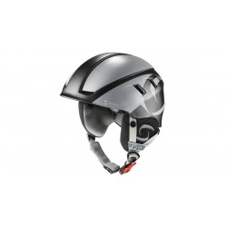 casque pilot wild supair