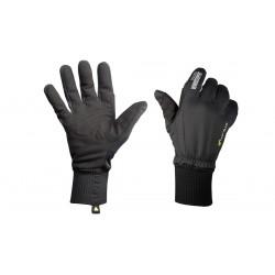 supair gants touch