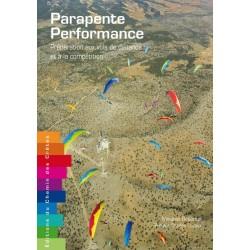 Parapente performance