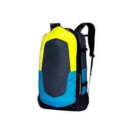 Advance Daypack