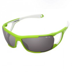 Altitude Eyewear ultimate