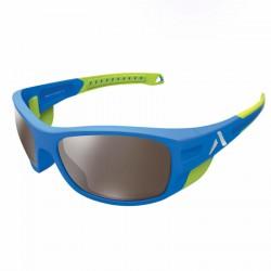Altitude Eyewear crossover