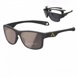 Altitude Eyewear infinity