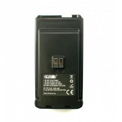 CRT batterie FP00