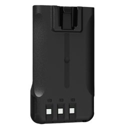 Batterie Kenwood