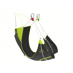 Airdesign - Le Slip