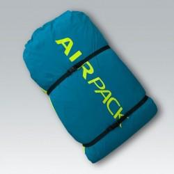 Airdesign - Airpack 50/50